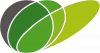 greenphil logo